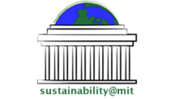 Sustainability at MIT