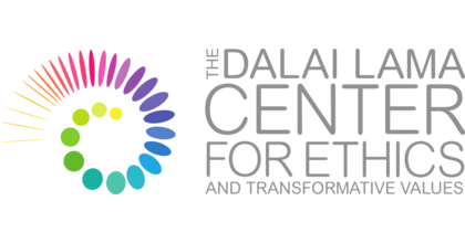 The Dalai Lama Center for Ethics and Transformative Values
