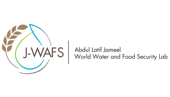 Abdul Latif Jameel World Water and Food Security Lab