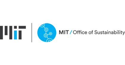 MIT Office of Sustainability